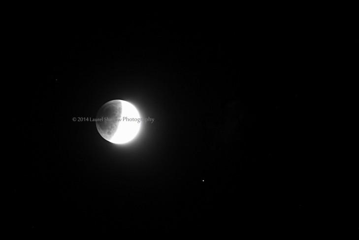 MoonEclispeLSP2
